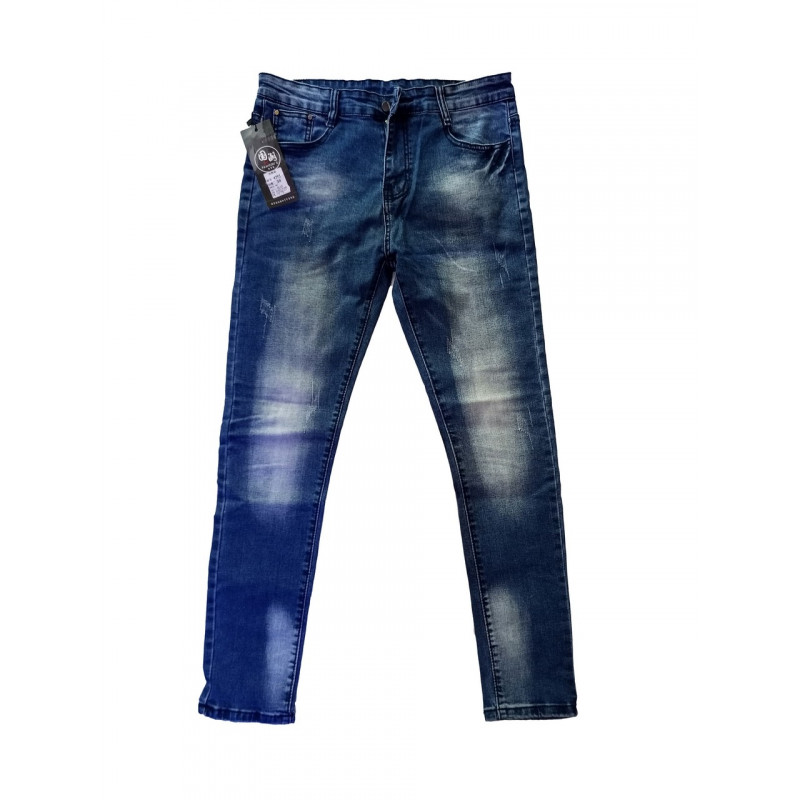 Pantalon jeans GC fashion's