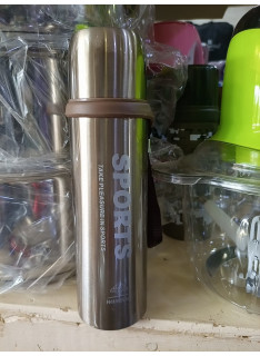 Thermos Isotherme - sports
