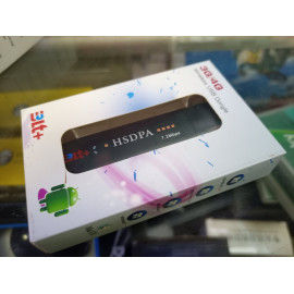 7.2Mbps HSDPA 3G/4G USB 2.0 Wireless Modem
